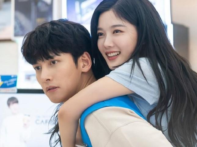 Đây là lý do mà Lee Min Ho và Ji Chang Wook chỉ muốn năm 2020 trôi qua thật nhanh ảnh 2