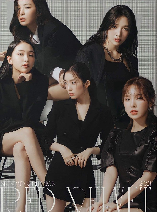 """Liên tục phớt lờ cơn phẫn nộ của netizen, SM Ent định làm """"thánh ngó lơ"""" của K-Pop? ảnh 4"""