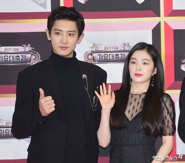 """Liên tục phớt lờ cơn phẫn nộ của netizen, SM Ent định làm """"thánh ngó lơ"""" của K-Pop? ảnh 3"""