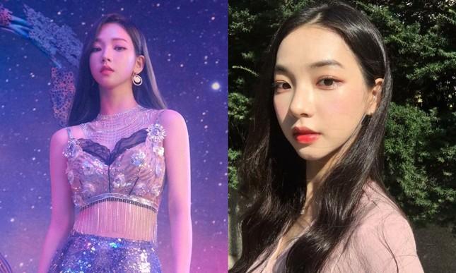 """Liên tục phớt lờ cơn phẫn nộ của netizen, SM Ent định làm """"thánh ngó lơ"""" của K-Pop? ảnh 1"""
