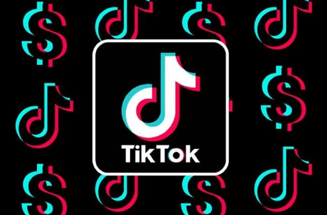 Daily Media giúp phát triển tài năng và kiếm tiền trên TikTok  ảnh 1