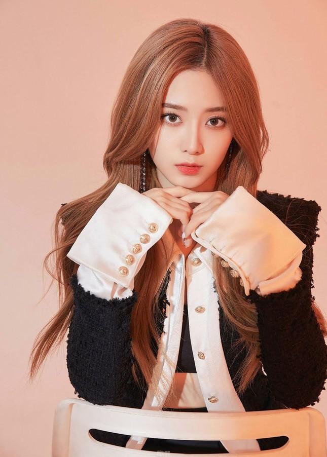 aespa debut càng khiến netizen tiếc nuối những nữ idol xinh đẹp từng bị SM Ent bỏ lỡ ảnh 5