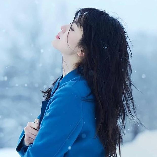 Song Hye Kyo đón sinh nhật bằng một bài thơ tình: Có gì liên quan tới Song Joong Ki không? ảnh 3