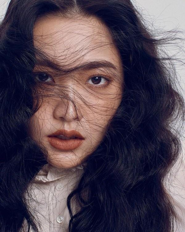 Thương cho Yeri (Red Velvet): Khoe ảnh mới xinh đẹp vẫn bị bảo bắt chước khắp nơi ảnh 3