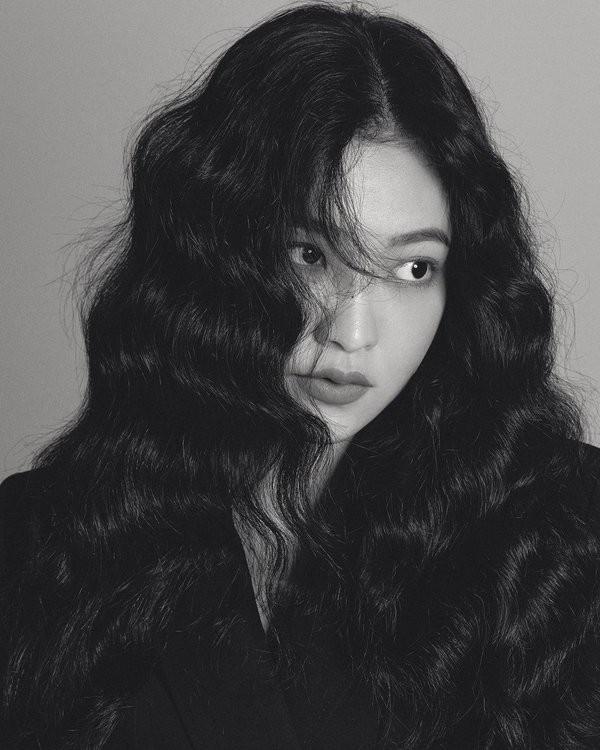 Thương cho Yeri (Red Velvet): Khoe ảnh mới xinh đẹp vẫn bị bảo bắt chước khắp nơi ảnh 6