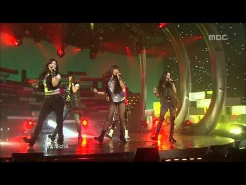 Netizen phát hiện một điểm khiến sân khấu debut của aespa khác hẳn các nhóm nữ SM khác ảnh 3