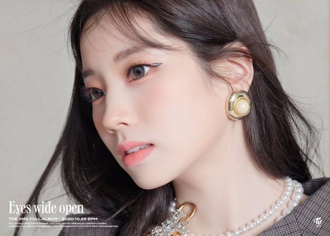 Bí quyết của nữ thần có làn da đẹp nhất nhì K-Pop: Tưởng không dễ mà dễ không tưởng! ảnh 2