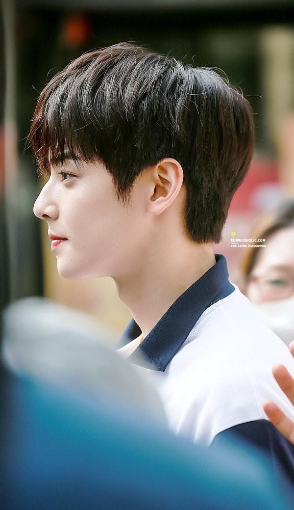 Idol mũi diều hâu vẫn được khen ngợi: Tiêu chí về mũi đẹp của người Hàn đang thay đổi? ảnh 7
