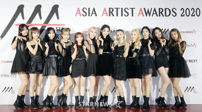 """Ban tổ chức AAA 2020 """"đổi trắng thay đen"""" kiểu gì mà khiến netizen nổi giận thay BLACKPINK ảnh 2"""