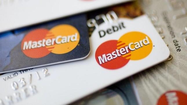 Mastercard tăng cường thanh toán không tiền mặt tại Việt Nam ảnh 2