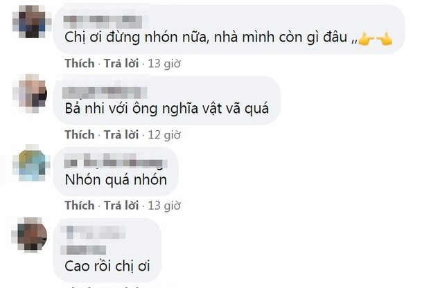Hack dáng như Diệu Nhi: Chiều cao có hạn vẫn chẳng lo lép vế khi đi cạnh Hoa hậu Đỗ Thị Hà ảnh 4