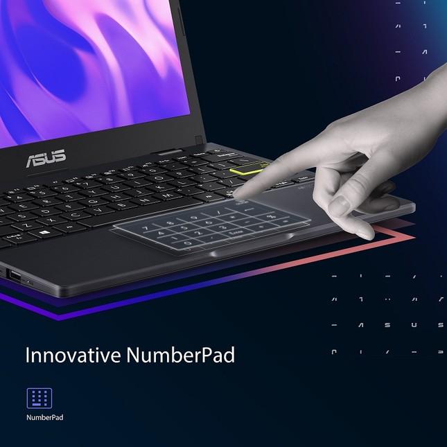"""Đi tìm """"tình đầu"""" Laptop cùng Gen Z lên giảng đường ảnh 5"""
