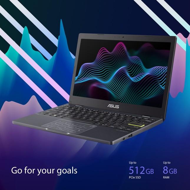 """Đi tìm """"tình đầu"""" Laptop cùng Gen Z lên giảng đường ảnh 4"""