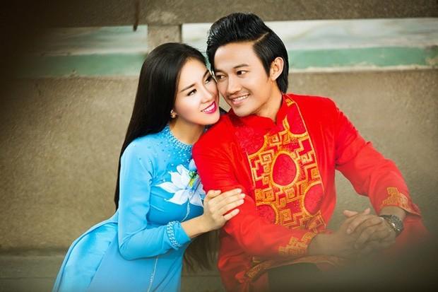 Làm điều này trong đám cưới tình cũ Quý Bình, Lê Phương khiến netizen sửng sốt ảnh 3
