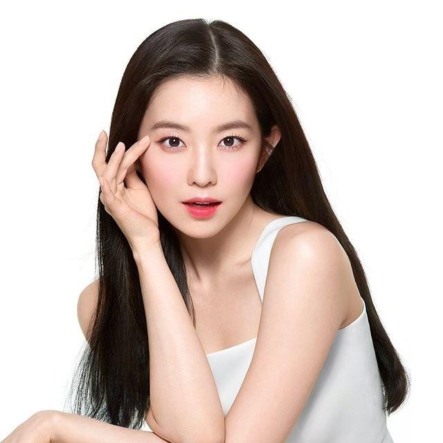 Là nữ idol duy nhất làm được điều này trong năm 2020 nhưng chắc chắn Irene vui không nổi ảnh 2