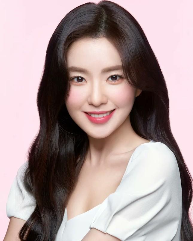 Là nữ idol duy nhất làm được điều này trong năm 2020 nhưng chắc chắn Irene vui không nổi ảnh 3