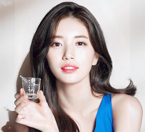Tin được không, các mỹ nhân đẹp nhất K-Pop đều có chung nhược điểm này trên khuôn mặt ảnh 4