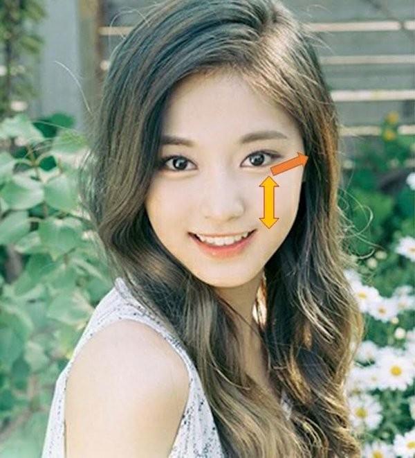 Tin được không, các mỹ nhân đẹp nhất K-Pop đều có chung nhược điểm này trên khuôn mặt ảnh 3