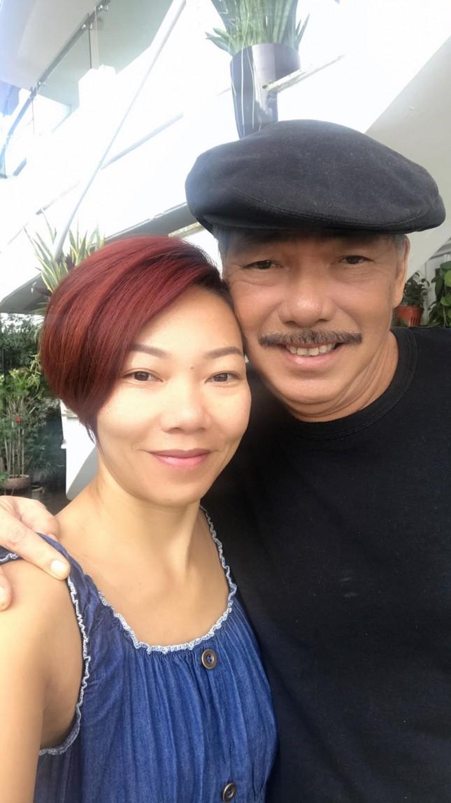Gia đình nhạc sĩ Trần Tiến khẳng định ông vẫn rất khỏe mạnh, phủ nhận tin đồn qua đời ảnh 2
