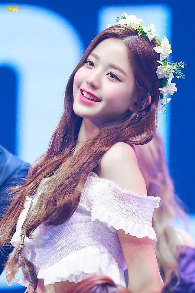 """Idol K-Pop xinh đẹp thì nhiều nhưng chỉ 3 nhân vật này được xem là """"công chúa đích thực"""" ảnh 6"""