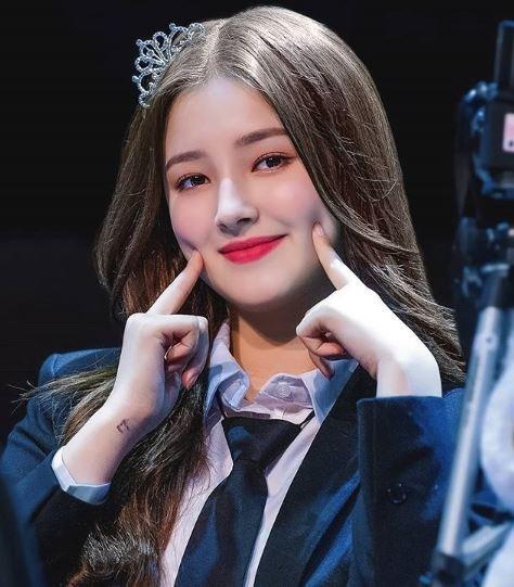 Những mỹ nhân xứ Hàn sở hữu chiếc mũi đẹp tự nhiên đến mức dao kéo cũng bó tay ảnh 8