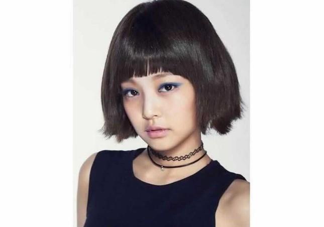 Nhìn lại 7749 kiểu tóc của Jennie: Ngay cả kiểu kỳ quặc nhất cũng vẫn thấy xinh ảnh 12