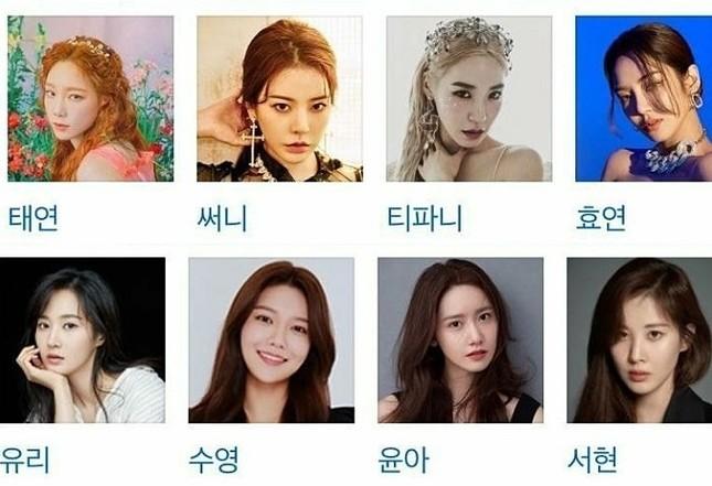 Dựa vào đâu mà netizen khen Jisoo ngày càng có khí chất và phong thái của một diễn viên? ảnh 1