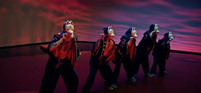 Chỉ mới phát hành hai bài hát, tân binh Nhật Bản đã cán mốc 1 triệu người theo dõi ảnh 4