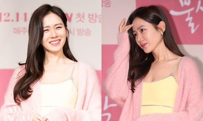 """Irene thể hiện thế nào trong buổi ra mắt phim mà bị chê """"không có khí chất diễn viên""""? ảnh 6"""