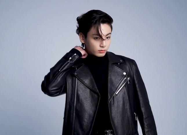 Học Jungkook (BTS) bí quyết vượt qua khủng hoảng tuổi 20 để có được thanh xuân hạnh phúc ảnh 7