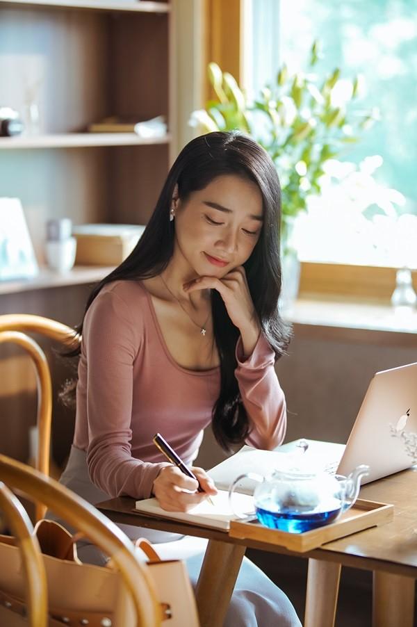 """Bí quyết hạnh phúc của Lan Ngọc, Nhã Phương, Diễm My hóa ra cực đơn giản và """"dễ làm"""" ảnh 3"""