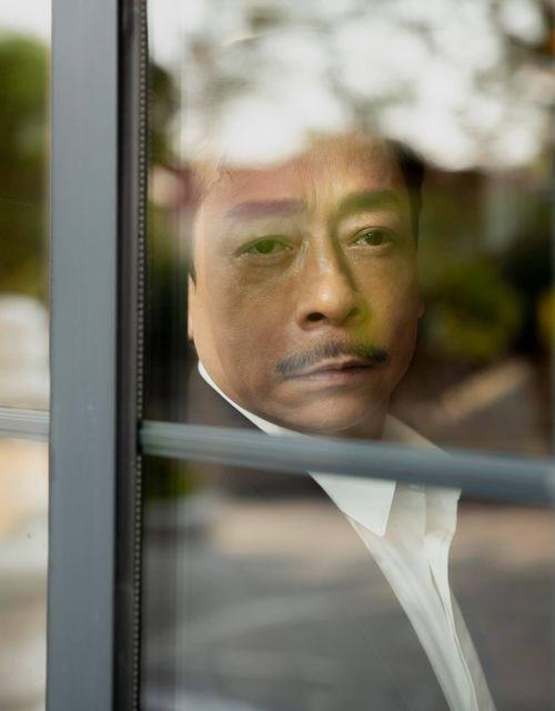 """Showbiz Việt và khán giả bàng hoàng khi biết tin """"Người Phán Xử"""" Hoàng Dũng qua đời ảnh 4"""