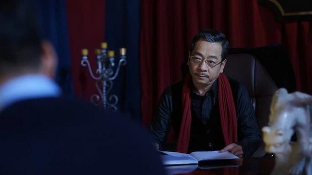 """Showbiz Việt và khán giả bàng hoàng khi biết tin """"Người Phán Xử"""" Hoàng Dũng qua đời ảnh 2"""