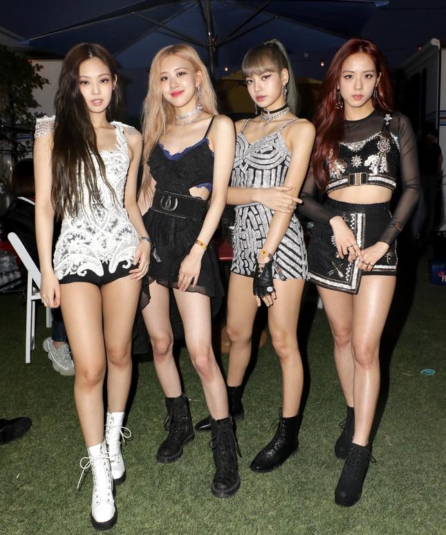 BLACKPINK còn lâu mới hết hạn hợp đồng nhưng netizen Hàn lại đoán một thành viên sẽ không ở lại? ảnh 3
