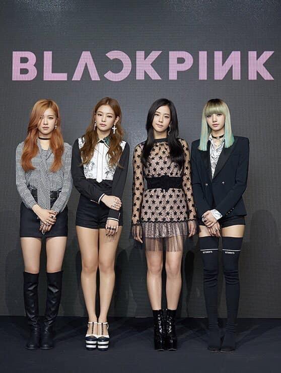BLACKPINK còn lâu mới hết hạn hợp đồng nhưng netizen Hàn lại đoán một thành viên sẽ không ở lại? ảnh 2