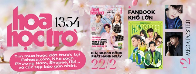 Đến hẹn lại lên, thảm đỏ Weibo trở thành nơi netizen soi nhan sắc thực của sao nữ C-Biz ảnh 12