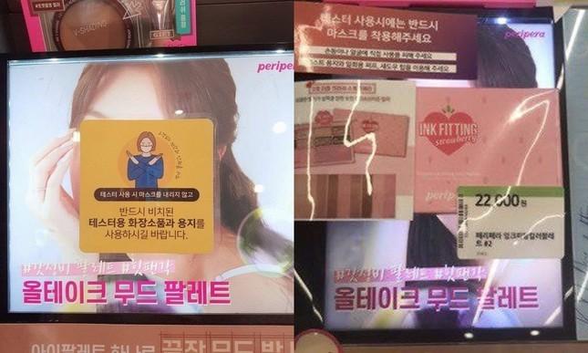 Soojin (G)I-DLE phải chịu tổn thất nặng nề cỡ nào vì scandal bạo lực học đường? ảnh 3