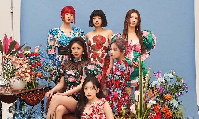(G)I-DLE phải hủy toàn bộ lịch trình vì bê bối của Soojin nhưng phản ứng của netizen còn tệ hơn nữa ảnh 3