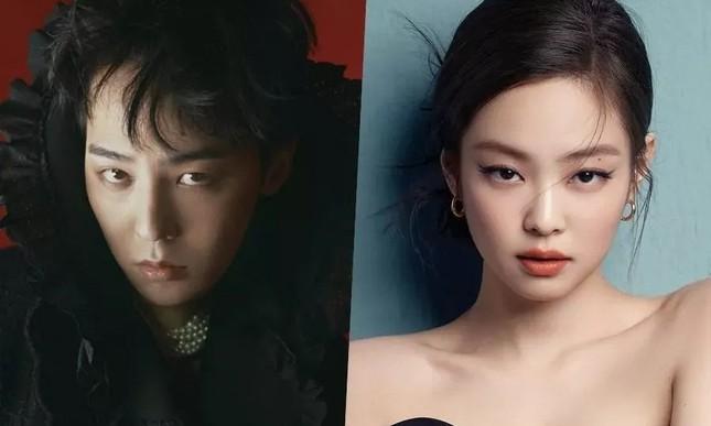 """Soi lại những gì G-Dragon nói về tình yêu, mới thấy Jennie đã khiến G-Dragon """"vì yêu bất chấp"""" ảnh 3"""