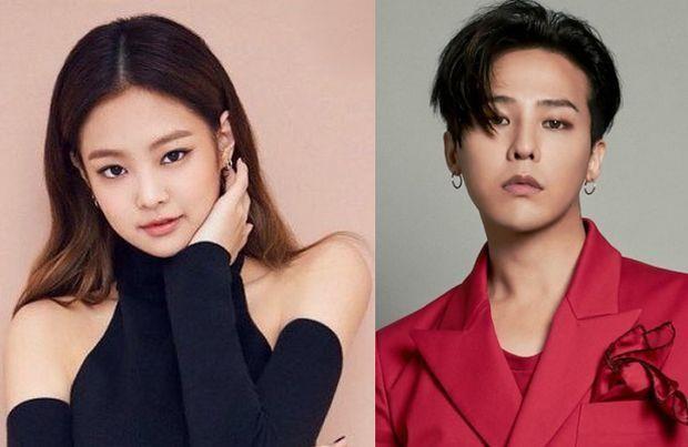 """Soi lại những gì G-Dragon nói về tình yêu, mới thấy Jennie đã khiến G-Dragon """"vì yêu bất chấp"""" ảnh 1"""