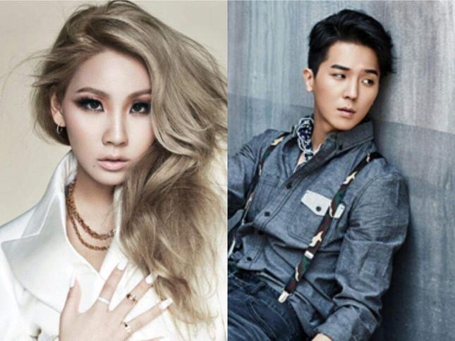 Những màn phản hồi tin đồn siêu mặn mòi của YG Ent: G-Dragon và Jennie có là số 1? ảnh 5