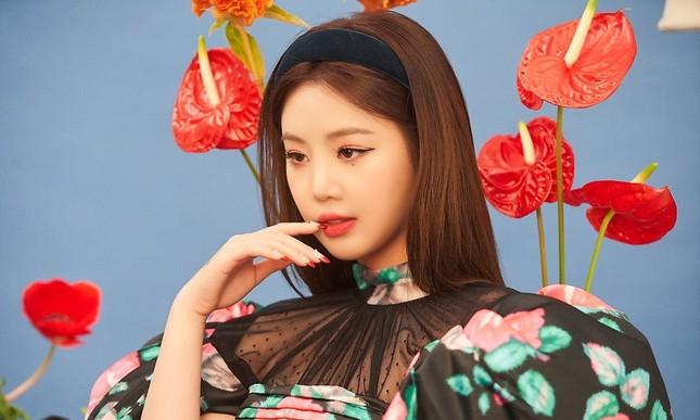 Vì đâu công ty Cube tìm đủ cách giữ Soojin ở lại (G)I-DLE dù khán giả phản đối quyết liệt? ảnh 1