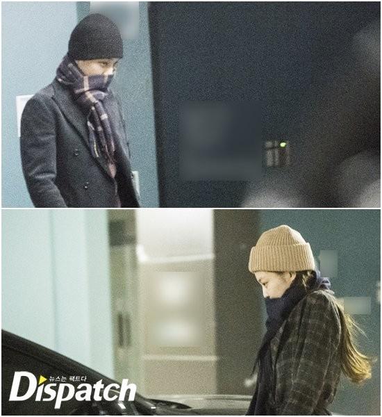 Không chỉ là idol hàng đầu, Suzy và Jennie còn nhiều điểm trùng hợp đến lạ kỳ ảnh 3