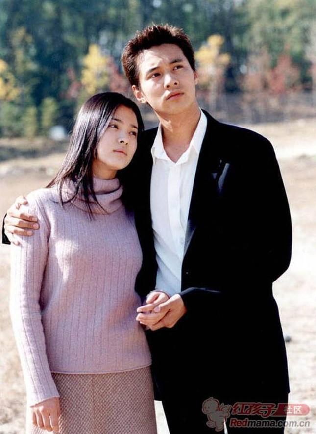 Ly hôn Song Hye Kyo, Song Joong Ki cũng đánh mất vận may nên ngày càng tụt dốc? ảnh 5