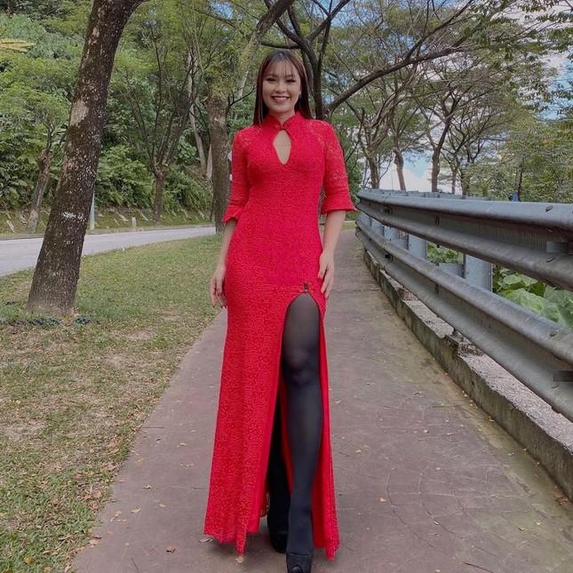 Một ngôi sao của Malaysia bị BLINKs phản ứng dữ dội vì chế giễu Lisa (BLACKPINK) cực kém duyên ảnh 3