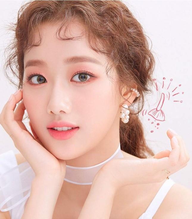 Hai người mẫu lần lượt dính phốt bắt nạt, đây chính là thương hiệu mỹ phẩm nhọ nhất xứ Hàn ảnh 3