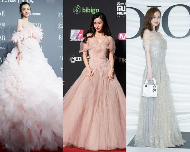 Bái phục stylist của BLACKPINK: Chẳng ngại chỉnh sửa cả váy Haute Couture cho Rosé diện ảnh 5