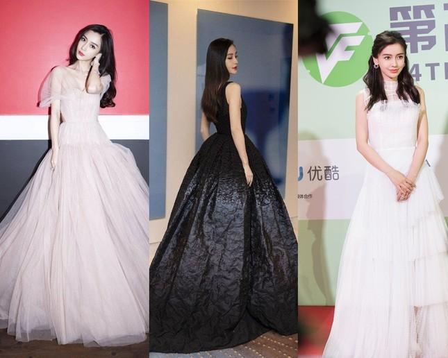 Cớ sao fan C-Biz lại ấm ức khi nghe tin Dior trao chức danh đại sứ toàn cầu cho Jisoo? ảnh 4