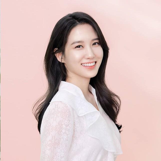 Top 10 mỹ nhân đẹp nhất phim Hàn: Đã đến lúc đàn chị nhường sao trẻ tỏa sáng? ảnh 3