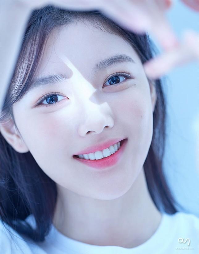 Top 10 mỹ nhân đẹp nhất phim Hàn: Đã đến lúc đàn chị nhường sao trẻ tỏa sáng? ảnh 4
